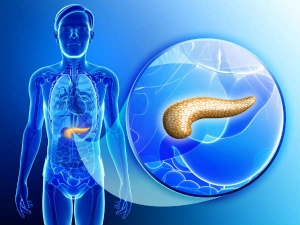 Acute Pancreatitis Causes And Symptoms