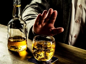 Home Remedies To Get Rid Of Alcohol Addiction