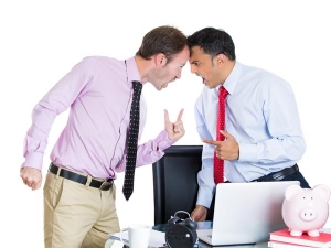 Try These Tips If Your Co Workers Are Jealous Of You