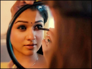 Amazing Bridal Make Up Tips For Dusky Skin