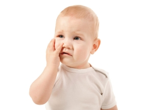 Home Remedies For Conjunctivitis In Babies