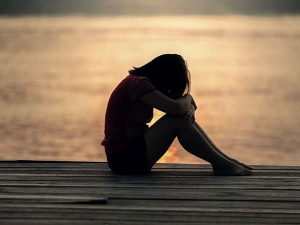 Loneliness 11 Tips That Will Help You Overcome It