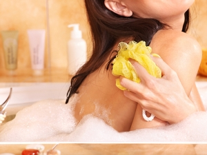 Home Made Body Washes For Soft And Supple Skin