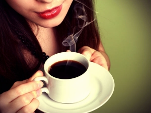 Some Facts Not Yet Known About Black Tea