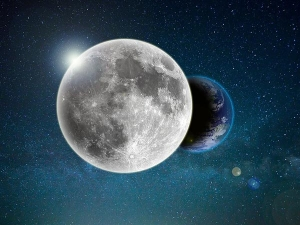 Different Types Of Yogam And Dosham Formed By Moon In Astrology