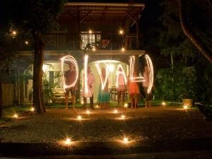 Diwali Horoscope What Each Zodiac Sign Should Do On Diwali Day