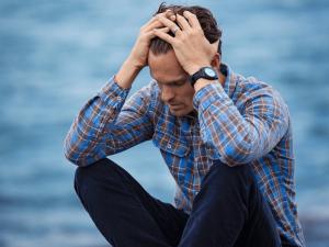 Reasons Why Men Hide Their Feelings