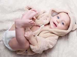 Is It Safe To Make Babies Wear Diapers Daily Know What A Pediatrician Has To Say