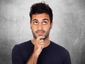 Anti Estrogen Diet For Men To Cope With Hormonal Issues