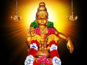 Ayyappan Arupadai Veedu Six Important Temples Of Lord Ayyappan