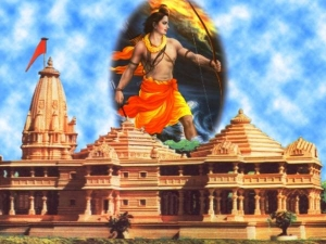 Top 10 Interesting Facts About Ayodhya