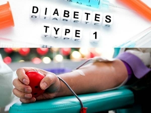 Can Diabetics Donate Blood Everything You Need To Know