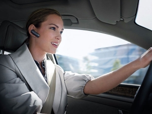 Do You Konw Listening To Music While Driving May Help Calm The Heart