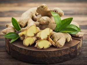 Dangerous Side Effects Of Ginger