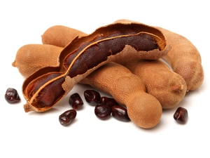 Is It Safe To Eat Tamarind During Pregnancy