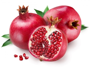 Side Effects Of Pomegranates