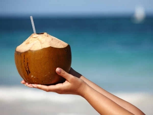 Is Drinking Coconut Water Safe For Diabetics