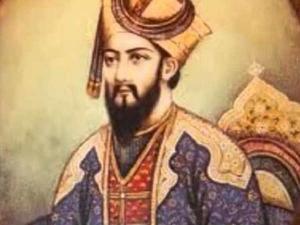Unknown Facts About Alauddin Khilji
