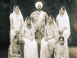 Interesting Stories About Maharaja Ranjit Singh