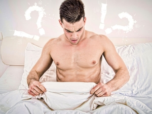 Possible Causes For Painful Ejaculation