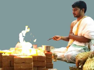 Know Various Astrological Benefits And Religious Importance Of Cow Ghee