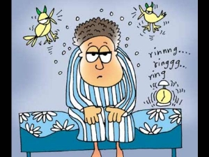 Symptoms Of Immune System Problems