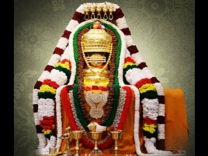 Karthigai Somavara Sangabishegam Will Give Enriches And Wealth