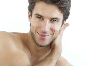 For All Men Here Are Some Skin Care Tips To Get Soft And Smooth Skin