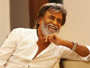 Happy Birthday Rajinikanth Interesting Facts About Thalaiva