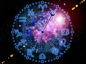 Weekly Horoscope For 8th December To 14th December 2019 In Tamil