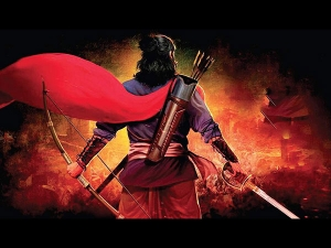 The History Of Prithviraj Chauhan
