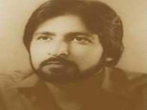 Ravindra Kaushik The Greatest Spy In Indian History