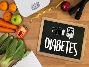 Nordic Diet Effective In Reducing The Risk Of Diabetes And Stroke