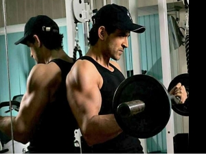 Muscle Training Over The Age Of 40 Do Not Commit These 4 Mistakes