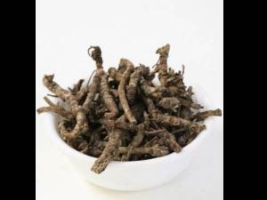 Katuki Herb Benefits