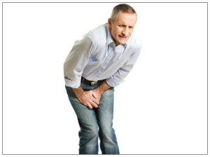 Hot Urine In Men Causes Symptoms And How To Treat It
