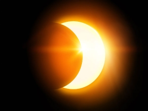 Solar Eclipse 2019 Dos And Don Ts For Pregnant Women