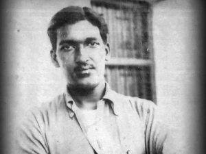 Unknown Facts About Ashfaqulla Khan
