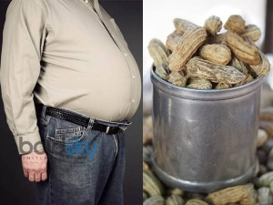 Is Eating Peanuts Good For Weight Loss
