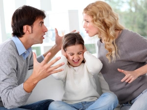 What Happens To Children When Parents Fight Get To Know Facts From Parenting Expert