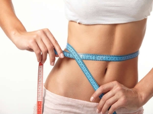 Tips To Consider Before Starting Your New Year Weight Loss