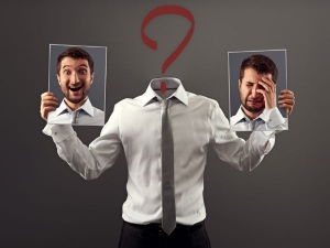 What Is Negativity Bias And How Does It Affect You