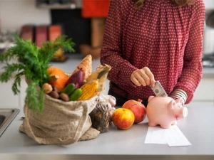 Healthy Foods That Are Budget Friendly