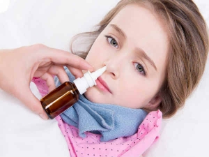 Essential Oils To Treat Cold