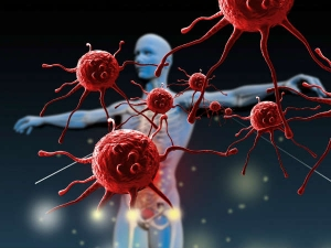 Myths About Boosting The Immune System