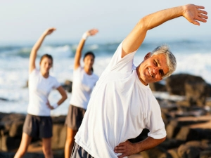 Diabetes Care Benefits Of Exercising In Diabetes