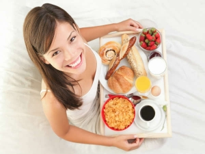 Diet Myths Dietitian Busts Some Famous Dieting Myths