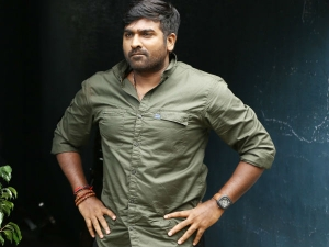 Birthday Special Unknown Interesting Facts About Actor Vijay Sethupathi