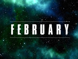 Interesting Facts About February Born People