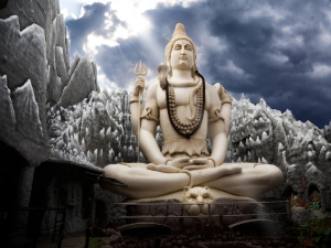 Maha Shivratri 2020 Wishes Whatsapp Status Messages Quotes